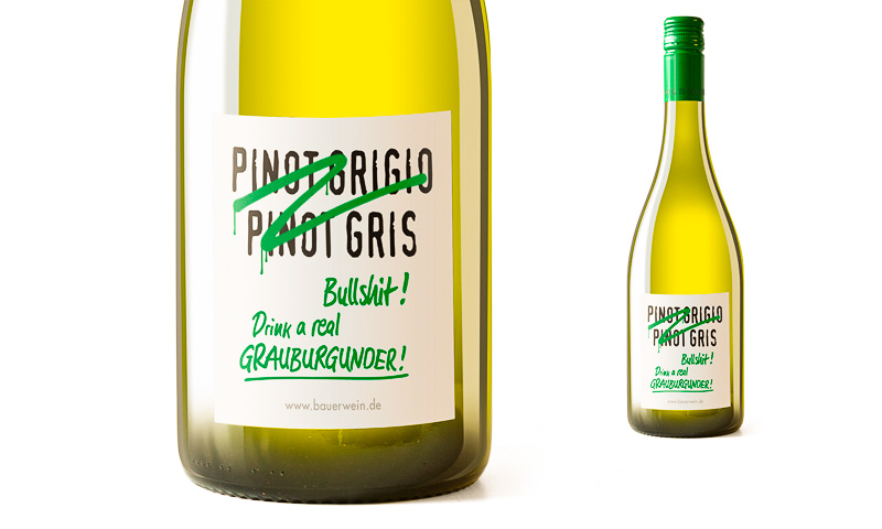Wein des Monats Emil Bauer
