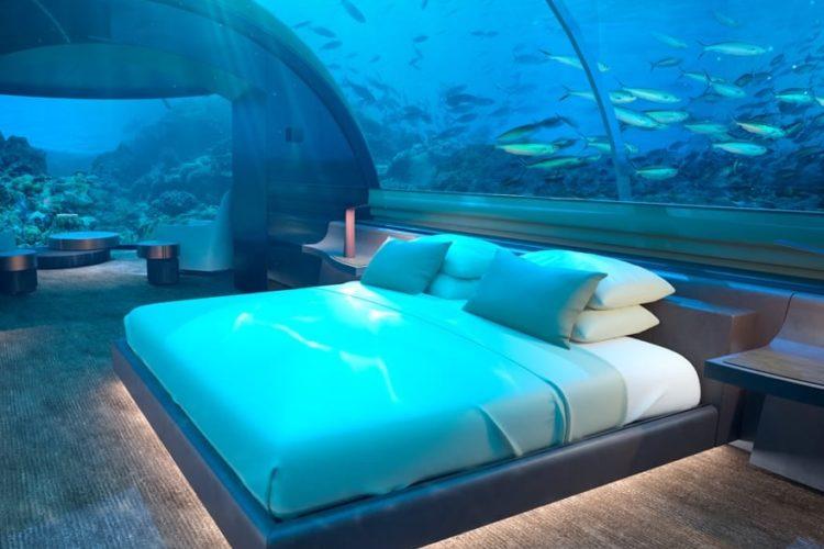 -Maldives-Rangali-Island-Hotel