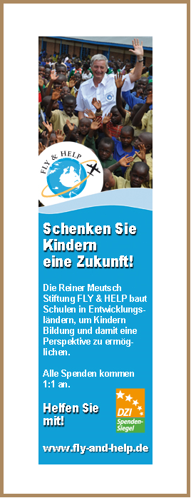 www.fly-and-help.de