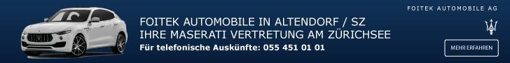 www.foitekautomobile.ch