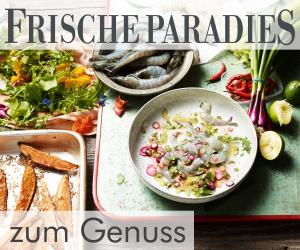 www.frischeparadies.de/