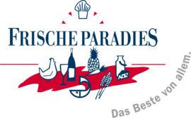 Frische_Paradies_de_rgb (002)