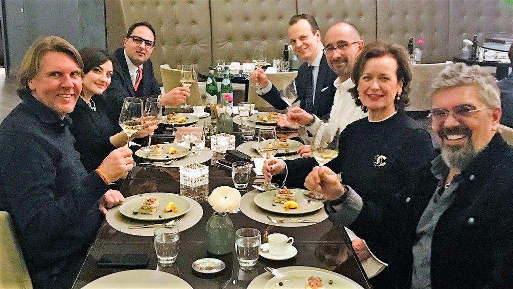Raths Wein des Monats   Drengot Scalillo 2017