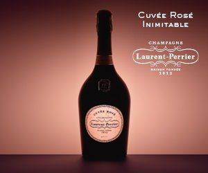 www.laurent-perrier.com/de/