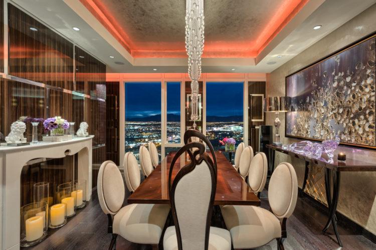 Mandarin-Oriental-Las-Vegas