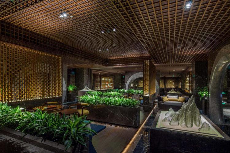 NUO_Hotel_Beijing_NUO-SPA