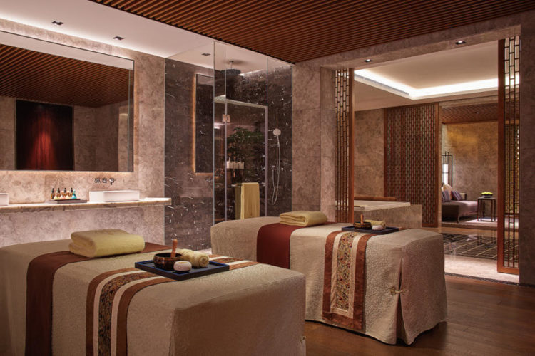 NUO_Hotel_Beijing_NUO-SPA_Treatment-room