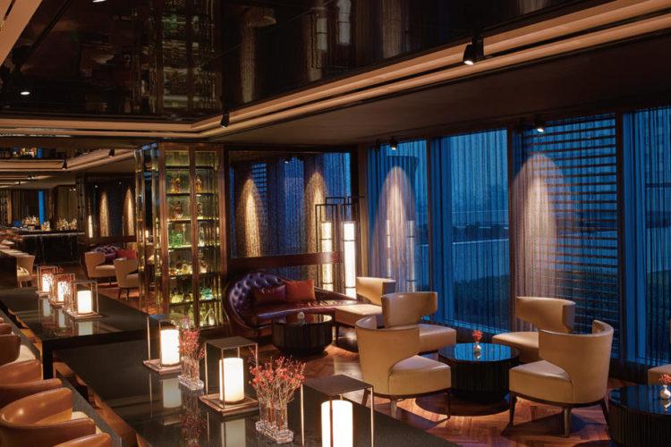 NUO_Hotel_Beijing_O-Bar
