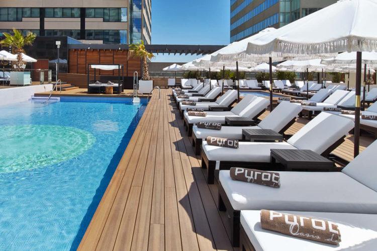 Purobeach-Club-Mallorca