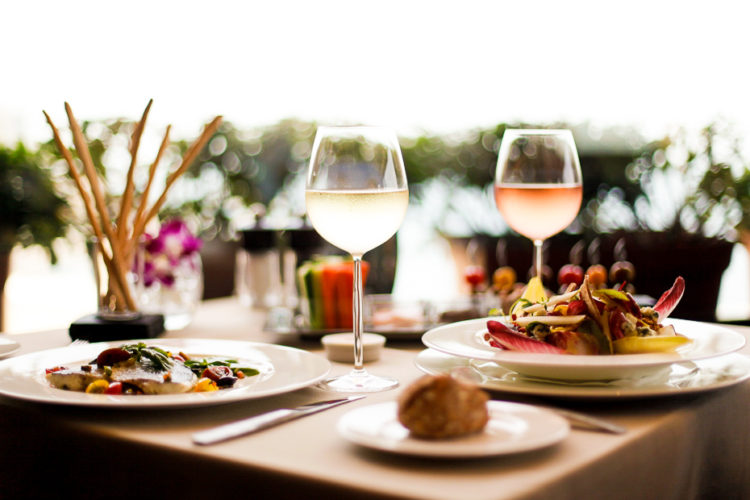 Sydney's Club Bar & Restaurant Beirut