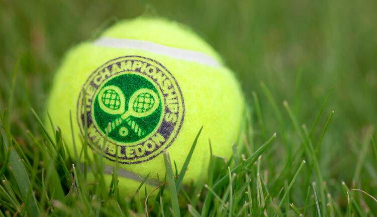 Wimbledon-2018-dates-schedule-of-play