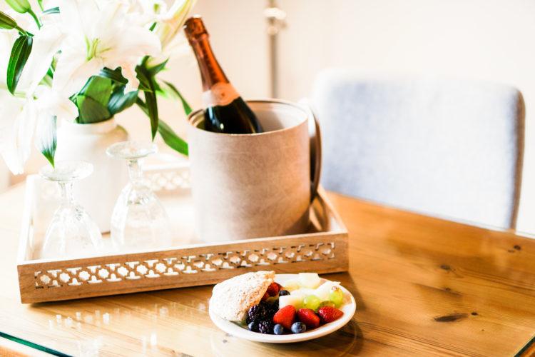 champagner-fruhstuck-hotel-6685