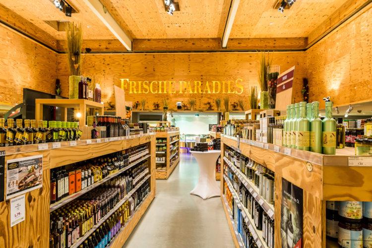 frischeparadies_Markthalle3_FrischeParadies_Magazin