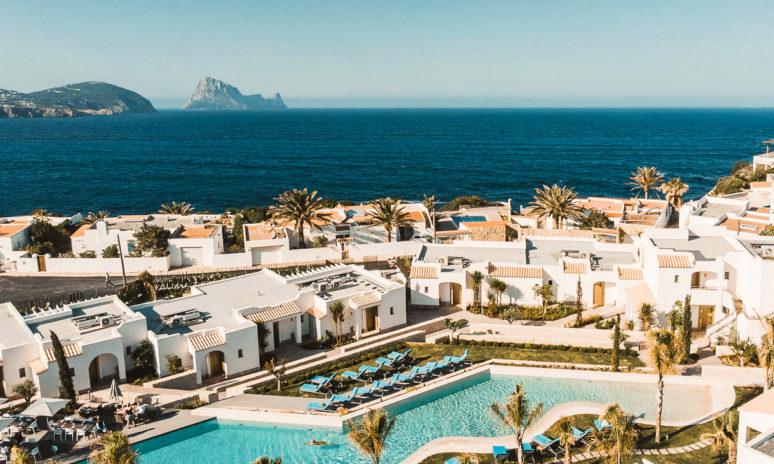 Seven Pines Resort Ibiza