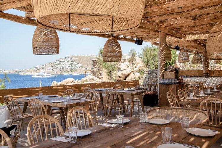 scorpios-mykonos-beach-restaurant